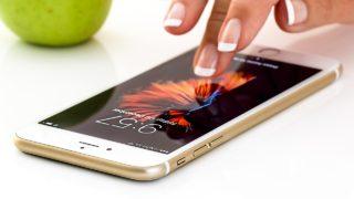 携帯やスマホのプラン、データは何GB?その料金高くない!?