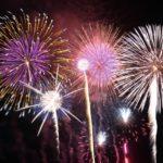 帯広の花火大会を見るなら会場に近いホテルから選べ!!
