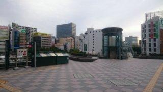 仙台駅周辺の格安ビジネスホテル|出張で宿泊するならここ!