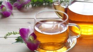 「するっ茶」ダイエットに有効なお茶が無料!?