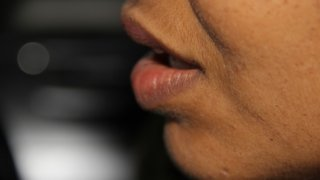 口臭の原因と予防|対策するための必需品を徹底紹介!