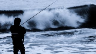 アキアジ釣りの道具で必需品とあったら便利な物!