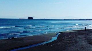 アキアジ釣り情報 9月から規制解除される川は河口釣りOK!