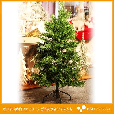 クリスマスツリーもみの木120cm