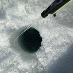 氷上ワカサギ釣り場一覧|北海道で釣れるポイントとアクセス