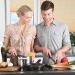 あったら良いキッチン用品|便利・簡単・オシャレ・カワイイ品