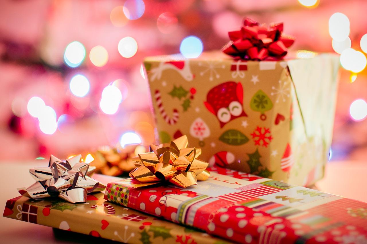 クリスマスプレゼント幼稚園児の女の子にはシルバニアファミリー!
