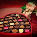 バレンタインデーのチョコ選び|片思いの相手に喜ばれるものは?