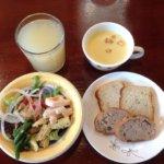 お湯を沸かすのに最も便利な方法は?朝食のスープや味噌汁も楽々簡単